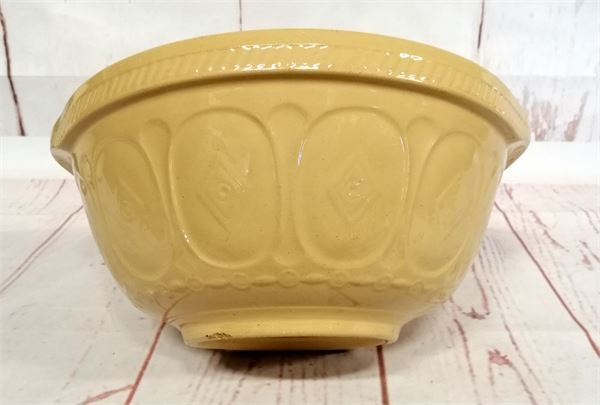 T.G. Green Mixing Bowl