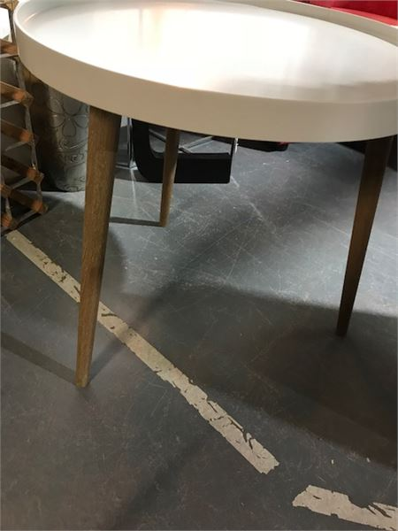 Cox & Cox Linea Table